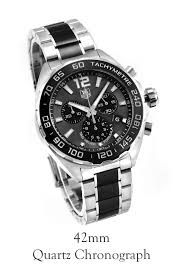 buy tag heuer caz1111 ba0878 formula 1 quartz chronograph mens tag heuer caz1111 ba0878 formula 1 quartz chronograph mens watch