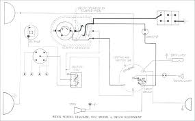 wiring guide wiring diagrams pictures wiring auto electrical good starter generator wiring diagram for starter
