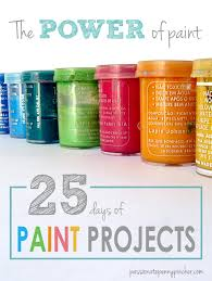 painted sherwin williams sprout