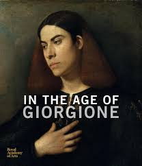 In the age of giorgione by ACC Art Books - issuu