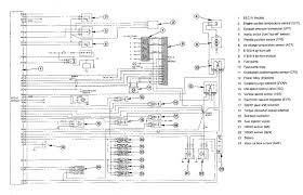 scorpiocosworthdiagram jpg sierra og escort cos workshop manual pdf