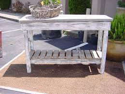 Rustic Kitchen Sideboard 17 Best Ideas About Outdoor Buffet Tables On Pinterest Outdoor