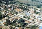 imagem de Goiandira Goiás n-4