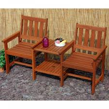 fantastic 2 seat garden bench 65 with additional design furniture decorating with 2 seat garden bench