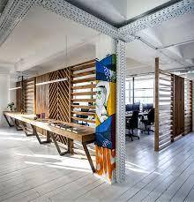 Contemporary Offices Interior Design Fascinating Plain Design Intended Urban Office Design P Laeti
