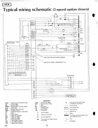 fsodfl, ccsv, typiccll wiring schematic carrier modu pac 50df user Heat Pump Thermostat Wiring fsodfl, ccsv, typiccll wiring schematic carrier modu pac 50df user manual page 18 37