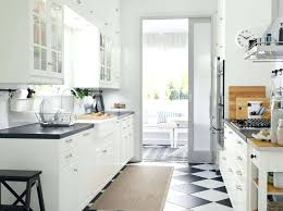 ikea kitchen cabinet reviews interior decor ideas elegant what are cabinets made ikea kitchen cabinet reviews