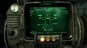 Fallout New Vegas Pip Boy Light How To Make A Pip Boy 3000 Replica Prop Atomic Ladies