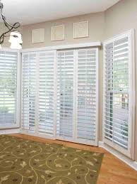 decoration best 25 sliding door blinds ideas on slider door inside sliding glass doors