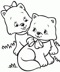 Small Picture Coloring Pages Hello Kitty Coloring Pages Christmas Free