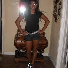 Akeia Anderson (l_townhottie) on Myspace