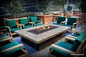 patio furniture fire pit home outdoor outdoor patio furniture with fire pit10 patio