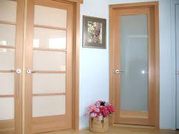 inside door. Simple Door Crossroads Has You Covered Inside Door D