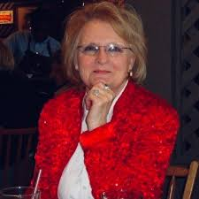 Obituary for Peggy Jean Coffman | Medina Funeral Home & Cremation ...