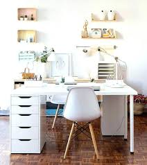 diy home office furniture. Home Office Furniture Ideas Best On Hack Model For Stylish House Desk Diy Offi . Organization Desks