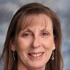 Kay Smith CNM, MSN - Midwifery - Oregon, Ohio (OH)