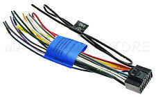 jvc harness kd ebay Jvc Kd S39 Wiring Harness jvc kd hdr70 kdhdr70 genuine harness *pay today ships today* jvc kd-s39 wiring diagram