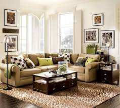 JerseySL  Modern Kitchen Colors Ideas For Stylish Kitchen Area Coffee Table Ideas Decorating
