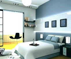 interior wall painting house interior wall painting designs wall paint colors interior wall colors house paint