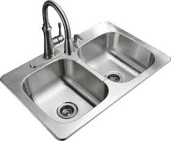 Menards kitchen sinks menards double kitchen sinks stainless
