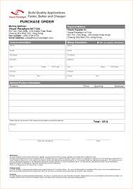 ms word purchase downloadable order forms for microsoft word template vlcpeque