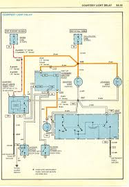 kenworth wiring diagram kenworth truck electrical wiring \u2022 free 2006 kenworth w900 wiring diagrams at Kenworth T800 Wiring Diagram
