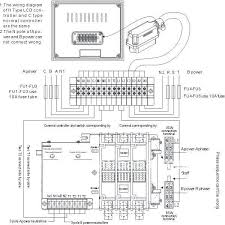 manual changeover switch connection diagram manual generator changeover switch wiring diagram wiring diagrams on manual changeover switch connection diagram