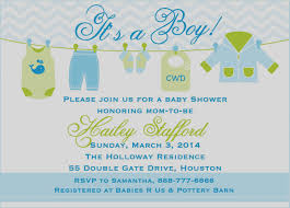 flyer word templates unique of baby shower flyers free templatess word template download