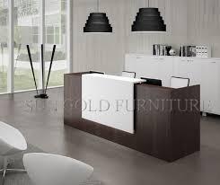 office counter design. Modern Beauty Salon Furniture Reception Desk Office Counter Design (SZ-RTB002)