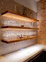 backsplash designs. 76 Most Matchless Kitchen Backsplash Design Ideas Creative Pictures Sheets Granite Tile Designs Stone Remodel Wall Contemporary Decorative New Cabinets