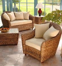 cane conservatory furniture laluna 2 piece suite