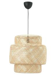 sweet plug in hanging lamps my delicate dots photo lovable pendant lighting best lights the independent hanging lamps lamp pendant