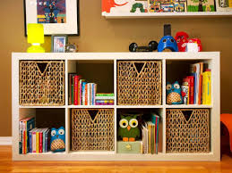 Marvelous Book Shelf Ideas For Kids Photo Decoration Inspiration