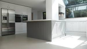 Kitchen Furniture Ottawa Ottawa Bespoke Kitchen Built By Boxell