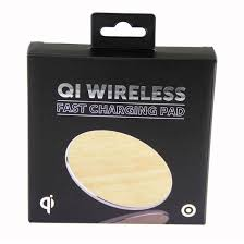 Target Christmas Light Charger Target Qi Wireless Fast Charging Pad