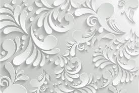 Wall Decoration Paper Design Tremendous Wall Paper Design 100D Wallpaper For Walls And Home Decor 92