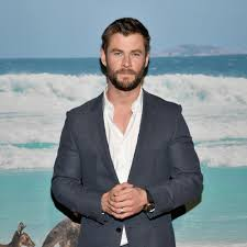 chris hemsworth s n bucket list tourism  chris hemsworth global ambassador for © tourism
