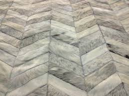 cowhide rug patchwork leather cowhides cow hide rugs grey cowhide patchwork rug cowhide patchwork rug gray patchwork rugs cowhide ecowhidescom