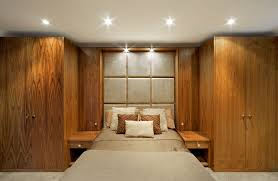 Fitted Bedrooms Fitted Bedroom Furniture London Metro Wardrobes