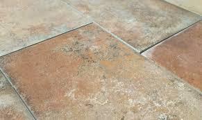 Pavimenti Per Interni Rustici : Ceramiche artistiche bertolani sas vendita on line pavimenti
