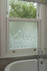 obscure glass windows for bathrooms dubious photos of bathroom wonderful decorating