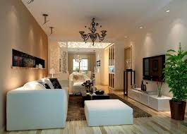 family room lighting ideas. modern living room with track lighting and recessed can family ideas