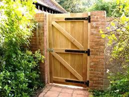 garden gate garden gates garden gate toffee