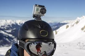 GoPro recently stopped developing entry-level sports camera, leaving buyers to choose from just Best Camera Models and Picks: Hero4 Black, Silver