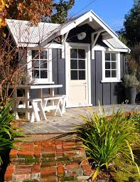 cottage office. Plum Tree Studios - Granny Flats Sleepouts Pool Changing Room Cottage Office Art Studio