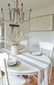 LiveLoveDIY How To Paint TrimPainting Your Room
