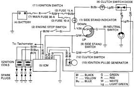 wiring diagram panel pompa booster wiring image ngoprek chevrolet blazer audiobbm com let s do it on wiring diagram panel pompa booster