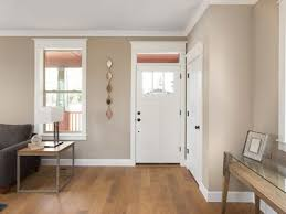simple flooring ideas for your entryway