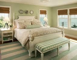 green master bedroom designs. Unique Bedroom Floor Luxury Master Bedroom Paint Ideas 30 Green Waterfront Master  Bedroom Wall Paint Ideas For Designs