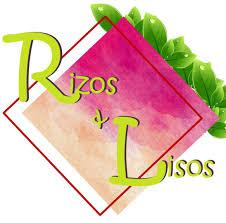 Rizos&Lisos CR - Beauty, Cosmetic & Personal Care - Cartago, Costa Rica |  Facebook - 256 Photos